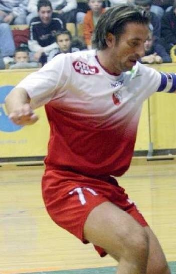 Tomasz Iwan