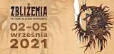 Gdańsk. Dziewiąta edycja Festiwalu Kultury Żydowskiej ZBLIŻENIA  (2-5.09.2021 r.) - spotkania, warsztaty, koncerty