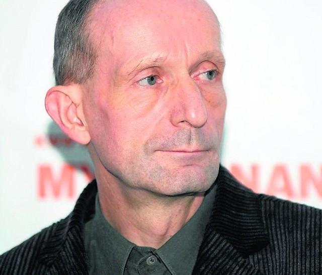 Apostazję prof. Tomasza Polaka potwierdzili przedstawiciele kurii w Poznaniu w styczniu 2008 r.