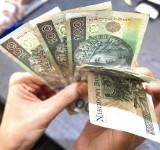 Dlaczego już nie chcemy pożyczać pieniędzy z banków, a wolimy od rodziny?
