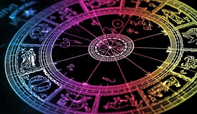 Horoskop dzienny na niedzielę 20 maja 2018 r.