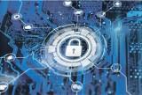 Tydzień bezpieczeństwa w sieci - poznaj nasz cykl