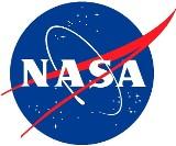Dzisiaj w Krasiczynie spotkanie z astronautami z NASA