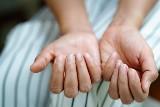Detox manicure. Poznaj najgorętszy trend w stylizacji paznokci!