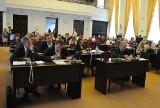Rada Miejska: Pracowita sesja. Nowe podatki i pierwsze czytanie projektu budżetu na 2012 r.