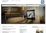 Uwaga klienci Deutsche Banku! Są problemy z logowaniem do konta