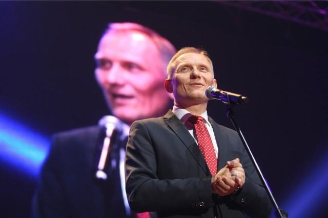 Czy Rafał Jurkowlaniec straci stanowisko?