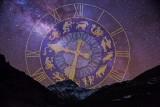 Horoskop codzienny na sobotę. Horoskop na dziś dla Lwa, Panny, Wagi i Raka.  Horoskop codzienny dla wszystkich znaków zodiaku 31.07.2021