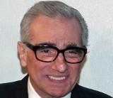 "Martin Scorsese doktorem honoris causa łódzkiej ""Filmówki"""