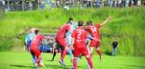 3 liga piłki nożnej, sezon 2018/2019. Cztery pomorskie zespoły z nadziejami przystąpiły do rywalizacji w trzeciej lidze