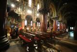 Mniej wiernych z powodu koronawirusa to mniej pieniędzy w kościołach. Czy parafie zaczną bankrutować?