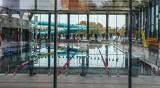 W pierwszych dniach listopada nowa pływalnia na bydgoskich Kapuściskach będzie w końcu otwarta!