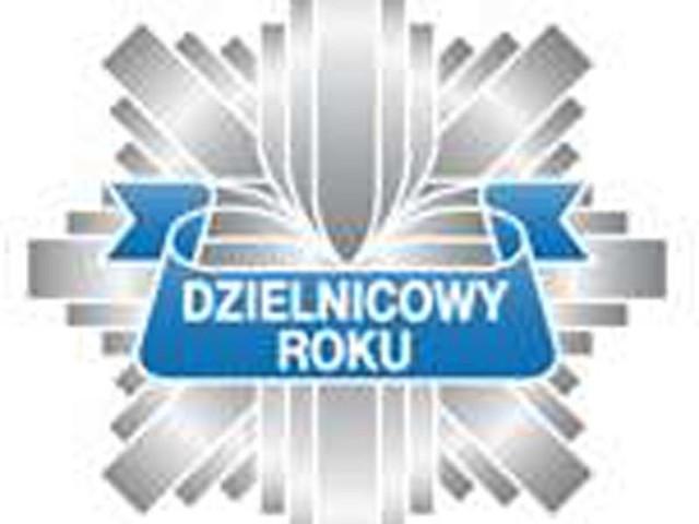 Hebanowa galeria wideo