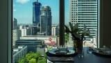 Raport: luksusowe mieszkania. Ile trzeba zapłacić za apartament we Wrocławiu