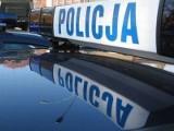 Ostrów Mazowiecka. Pijani kierowcy za kółkiem i bez uprawnień. Ostrowscy policjanci zatrzymali dwóch mężczyzn