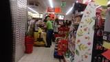 Trwa strajk włoski w dyskontach. Postoimy dłużej przy kasie