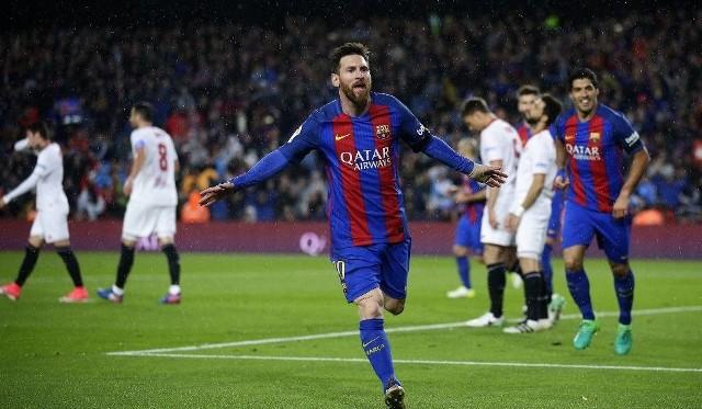 El Clasico: Real - Barcelona 0:2 Wszystkie bramki Youtube 23.12.2017 Skrót meczu, gole, wszystkie bramki [Youtube wideo]