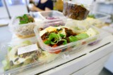 Dieta w czasach pandemii koronawirusa, czyli jak nie przytyć podczas kwarantanny?