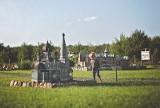 Park Miniatur Zabytków Podlasia zachwyca i przyciąga turystów