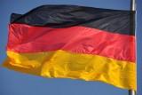 Ambasador Niemiec: Nie mogę ani usprawiedliwiać, ani potępiać zachowania  ojca