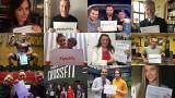 Weź udział w akcji #pokaPITa wraz ze znanymi osobistościami