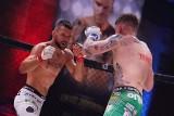 Mateusz Gamrot: Do debiutu w UFC przygotowywałem się przez prawie 20 lat [WYWIAD, WIDEO]