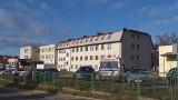 Chełmno. Jak wygląda sytuacja z COVID-19 w chełmińskim szpitalu?