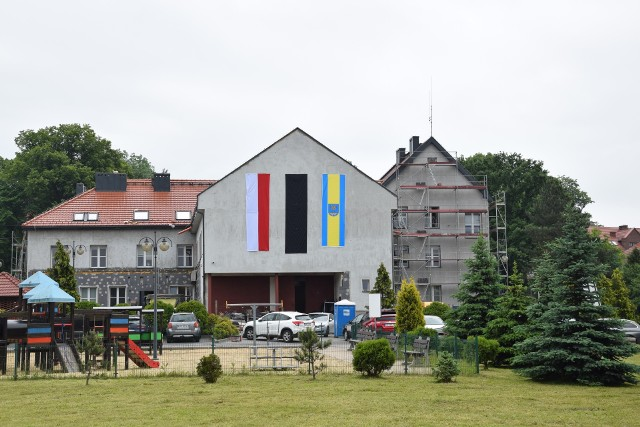 Gmina Czernichów w żałobie po śmierci wójta Szymona Łytka już przygotowuje się do wybrania jego następcy. Przedterminowe wybory wyznaczono na 30 sierpnia