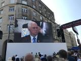 Co powiedział Mike Pence w Warszawie? [PRZEMÓWIENIE] Wiceprezydent USA na 80. rocznicy wybuchu II wojny światowej [ZDJĘCIA] [WIDEO]