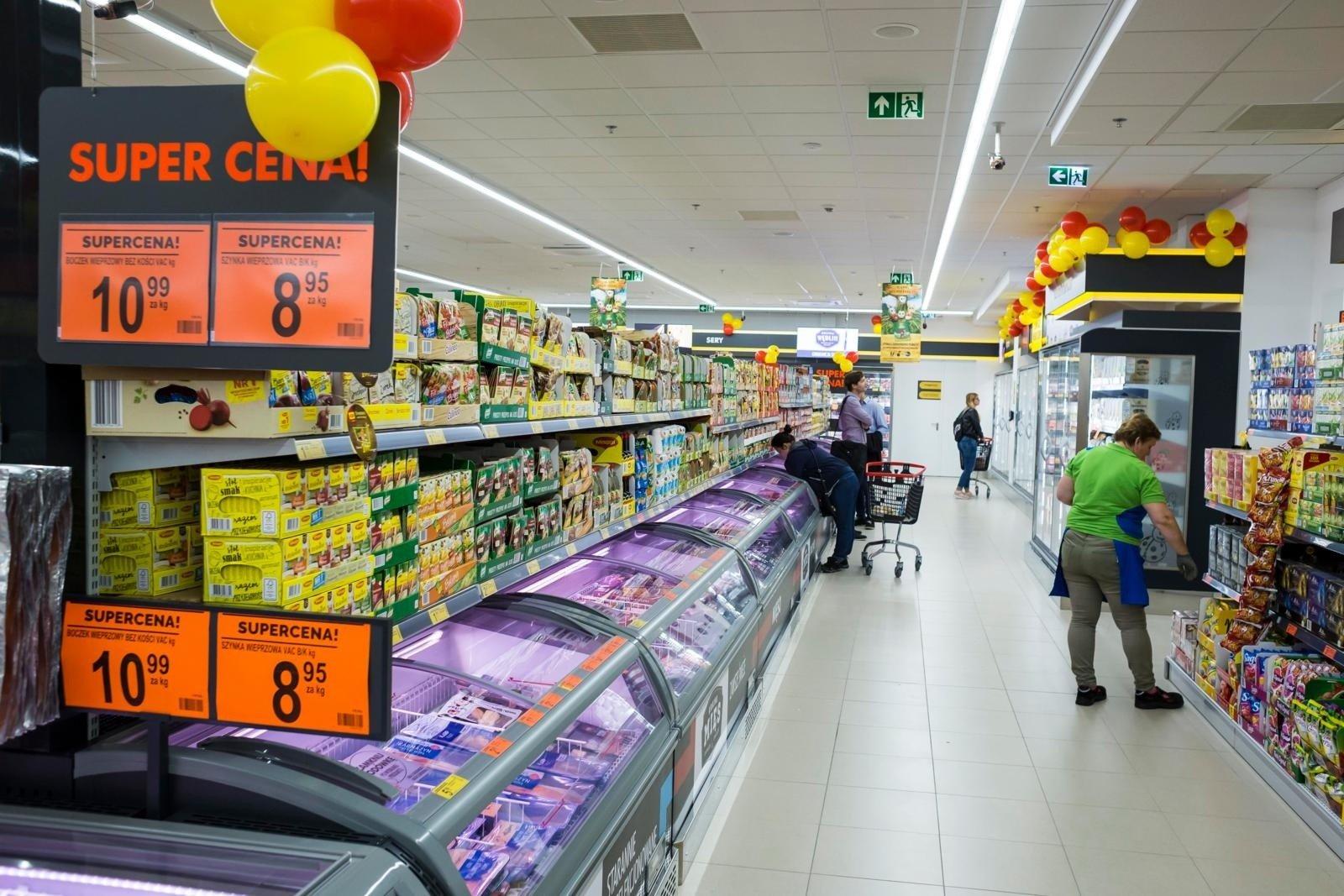 Niedziele handlowe w styczniu 2020. To miesiąc poważnych zmian! [TERMINY, KALENDARZ] | Gazeta Pomorska