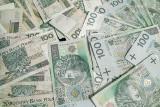 Ratunek dla samorządów, które straciły pieniądze po przymusowej restrukturyzacji PBS w Sanoku. BGK da im wsparcie pomostowe