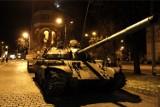 Obchody rocznicy wprowadzenia stanu wojennego we Wrocławiu