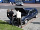 Pułapka podatkowa. Na czym polega to oszustwo przy zakupie auta?