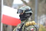 Pobór do wojska 2015. Kto może dostać powołanie? Co grozi za niezgłoszenie się? (ZASADY POWOŁANIA)