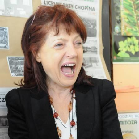 Urszula Dudziak, honorowa obywatelka Zielonej Góry i Gubina (mieszkała w obu miastach), światową karierę wokalistki jazzowej zdobyła w USA, jej stary przebój Papaya przeżywa właśnie drugą młodość.