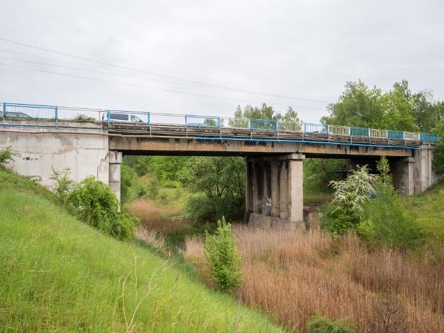Na Lenartowicza w Sosnowcu powstanie nowa droga, a zniknie wiadukt. Zobacz kolejne zdjęcia. Przesuń zdjęcia w prawo - wciśnij strzałkę lub przycisk NASTĘPNE