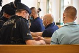 Lider Psycho Fans oczyszczony z zarzutu podżegania do zabójstwa prokuratora. Tydzień wcześniej sąd skazał go na 15 lat więzienia