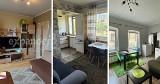 Oto najtańsze mieszkania do kupienia w Toruniu i okolicy. Zobacz zdjęcia!