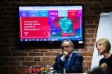 Uniwersytet Jagielloński na 651. urodziny zaczyna  kampanię promocyjną [WIDEO]