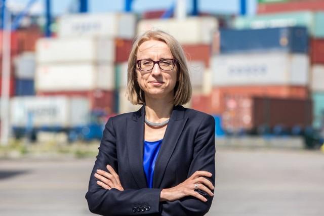 Minister finansów Teresa Czerwińska często podkreśla, że to dopiero początek uproszczeń podatkowych