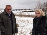 Nowy Targ. Stary cmentarz nie zostanie poszerzony