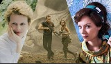 Kino Objazdowe robi przystanek w Kargowej. Przyjadą Skłodowska-Curie, Wisłocka, Kong i trolle...