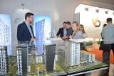Targi Mieszkaniowe Nowy Dom Nowe Mieszkanie Murator Expo we Wrocławiu