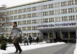 Studenci krakowskiej uczelni nie splagiatowali prac magisterskich