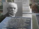 Gorlice. Biechoński był jak król Kazimierz. Zastał Gorlice drewniane, a zostawił murowane