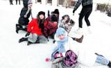 Ferie zimowe 2014 SPRAWDŹ TERMINY FERII ZIMOWYCH W POLSCE [FERIE 2014]