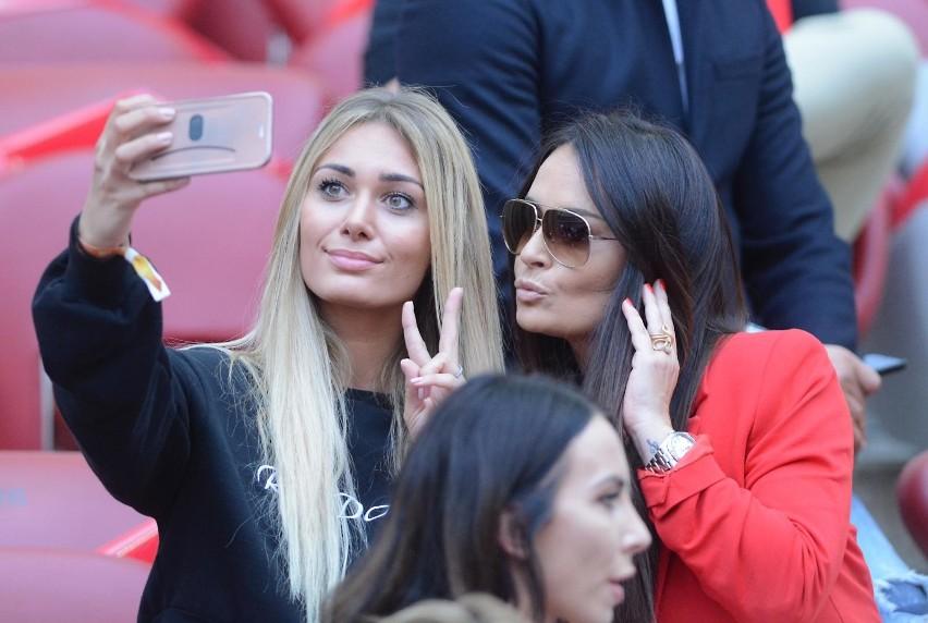 Jessica Ziółek rozstała się z Arkadiuszem Milikiem. Modelka...