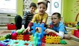 Ponad pół tysiąca dzieci w Łodzi jeszcze bez przedszkola na nowy rok szkolny po pierwszym etapie naboru. Ale jest prawie 700 wolnych miejsc