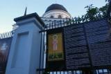 Wystawa z okazji powrotu relikwii św. Gabriela (zdjęcia)