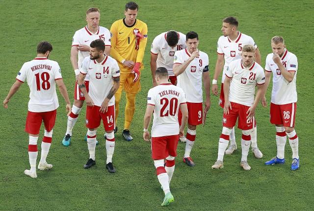 Polacy muszą pokonać Szwecję, by awansować do fazy pucharowej